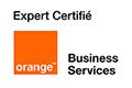logo-orange-blanc