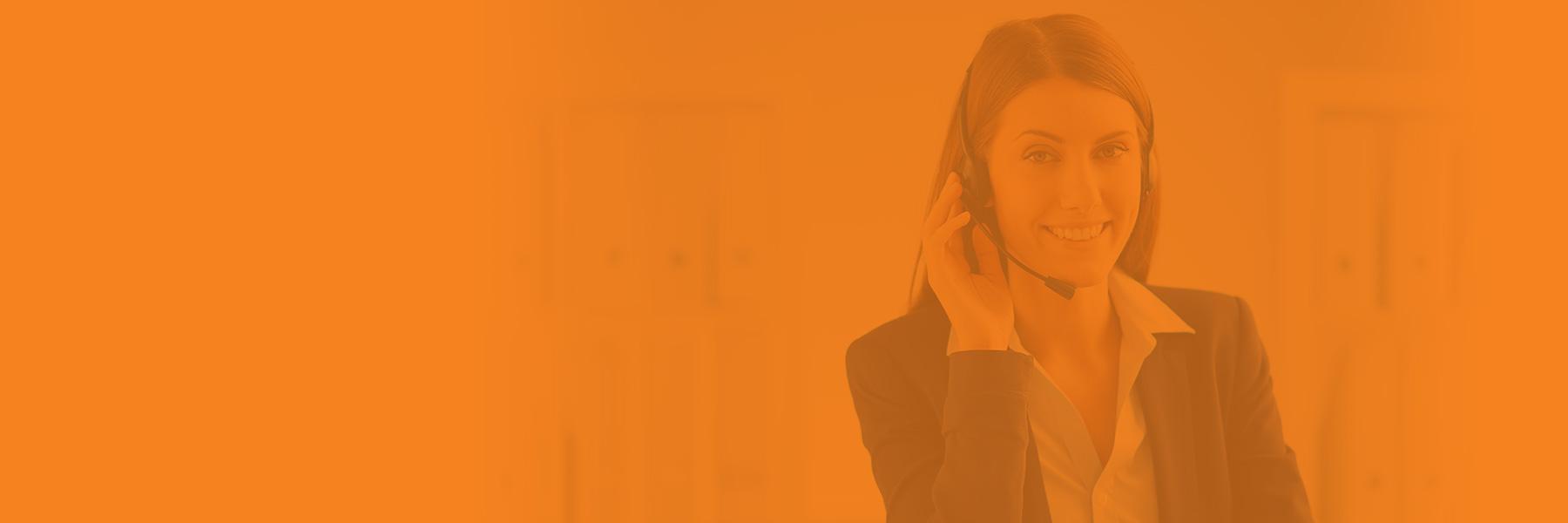 Dynamisez votre accueil téléphonique